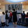 A doua sesiune în România a atelierelor de educație sentimentală NESPUS a reunit la MNAC peste 150 de copii