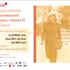 """Lansarea volumului """"Basarabia necunoscută. Ediție în 3 volume"""" (volumul II),  de Iurie Colesnic, la Librăria din Centru"""