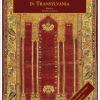 """""""Covoare anatoliene din Transilvania"""""""