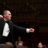 Cristian Mandeal şi Filarmonica din Târgu Mureş – concert aniversar 70