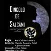 Luna noiembrie aduce o nouă premieră la Teatrul Arte dell'Anima