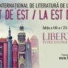 Patru seri de dezbateri despre libertate, în Timișoara, la 30 de ani de la Revoluție