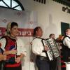 "Festivalul ""Strada românească la Zichron Yaakov"" – ICR Tel Aviv creează tradiție"