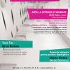 Trei vernisaje, experiențe multimedia și performance, la Galateca de NAG