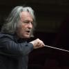 Dirijorul Horia Andreescu deschide stagiunea Filarmonicii din Sibiu
