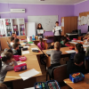 LittleLIT – Întâlnirile De Basm 2019 în cifre și  întâmplări