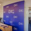 Museums Meet Museums 2019  – Despre inovație și inspirație, antreprenoriat cultural și colaborarea cu mediul creativ