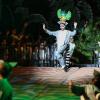 Unul dintre cele mai așteptate evenimente din an, în octombrie la Opera Comică pentru Copii