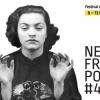 "Festivalul ""News from Polska""@CNDB"