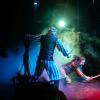 """La cererea publicului, """"Noaptea Vrăjitoarelor"""" continuă la Opera Comică pentru Copii"""
