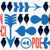 Ana Blandiana susține un recital de poezie la Madrid, în Festivalul PoeMAd