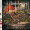 """Festivalul Internațional """"Serile de chitară"""", ediţia a IX-a"""
