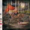 Serile de chitară 2019, primul concert
