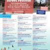Festivalul românesc de la Zichron Yaakov, la a doua ediție