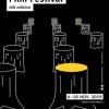 UrbanEye Film Festival, ediția a șasea