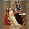 """Concert STARS IN THE SKY / """"STELELE-N CER"""", cu RODICA VICĂ (soprană) și BARBARA LAISTER- EBNER (țiteră), la Galeriile Artmark"""