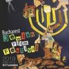 Festivalul Filmului Evreiesc, la București