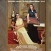 """Turneul STARS IN THE SKY / """"STELELE-N CER"""", cu  Rodica Vica (soprană) și Barbara Laister- Ebner (țiteră)"""