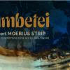 "Concert ""Apa Sâmbetei"", la Timișoara"
