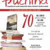 """Expoziția de carte """"Buchina"""", la MNLR"""