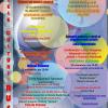 Zilele Culturii Ruse în România- Ediţia a IX-a
