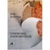 """Confiscarea instrumentelor"", de Jerzy Jarniewicz"