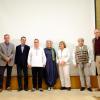 Gabriela Adameșteanu, Paul Cernat, Marius Oprea și Robert Șerban, primii laureați ai Premiilor AgențiadeCarte.ro