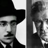 """Colocviul internațional """"Pessoa și Cioran, gânditori ai limitelor rațiunii și civilizației"""""""