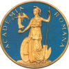 Ziua limbii, alfabetului și culturii armene, sărbătorită la Academia Română