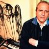 """Compozitorul şi chitaristul Rodion G.A. prezintă la BOZAR noua coloană sonoră a filmului de animaţie cult """"Misiunea Spaţială Delta"""""""