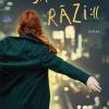 4 cărți care iau pulsul realității, semnate de 4 autori români contemporani