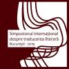 Simpozionul internațional despre retraducerea literară