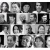Literatura română la EUROPALIA