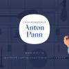 "Casa Memorială ""Anton Pann"", 1 an de la inaugurare"