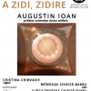 """""""A ZIDI, ZIDIRE"""": dezbatere și proiecție film"""