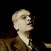 """ICR New York lansează """"Conferințele Leon Feraru"""""""