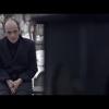 """Scurtmetrajul """"Mezzo Piano!"""" în regia lui Eugen Dediu-Sandu, în competiția oficială a Chelsea Film Festival din New York"""