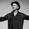"""Horațiu Mălăele și celebrul său spectacol """"Sunt un orb"""", la ICR New York"""