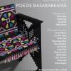 """""""Seară de poezie basarabeană"""", la MNLR"""