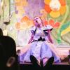 """""""Peripeţiile Prinţesei Mofturica""""- un spectacol interactiv, educativ şi muzical, potrivit pentru întreaga familie"""