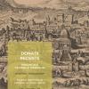 """Expoziția """"Donaţii recente. Imagini ale vechiului Ierusalim"""""""