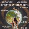 """Premieră la Teatrul Arte dell'Anima: """"Referințele la Dali mă excită"""""""