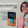 Întîlnire cu Mariana Gorczyca la Cluj-Napoca
