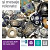 """""""Bijuterii Străvechi și Mesaje Relevate"""" – o nouă expoziție la Casa Filipescu-Cesianu"""