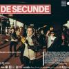 """""""153 de secunde"""" – Manifestul milenialilor, pe scena Centrului Național al Dansului din București"""