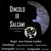 """""""Dincolo de salcâmi"""", la Teatrul Arte dell'Anima"""