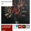 """Vernisajul expoziției tematice """"Gheorghe Petrașcu – Reminiscentia 70"""" și lansarea catalogului """"Natură moartă, natură vie"""""""