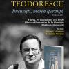 """Aurora Liiceanu, Cristian Teodorescu și Cosmin Ciotloș despre """"București, marea speranță"""""""