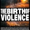 """Premieră mondială. """"The Birth of Violence"""" al româncei Ioana Păun, o provocare pentru spectatori"""