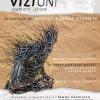 "Marius Florea Vizante are ""VIZIuni"" la Teatrul de Comedie"
